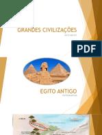 ANTIGO EGITO FINALIZADO.pdf