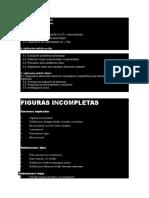 ANALISIS BASICO WAIS 3.docx