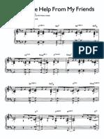 05-WithALittleHelpFromMyFriends.pdf