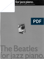 00-Cover.pdf