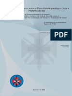 Diagnostico LTs IMPSA_WEB.pdf