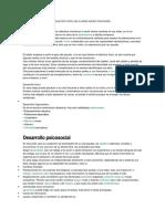 Características sobre el desarrollo físico de la edad adulta intermedia.docx