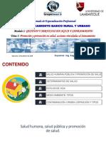 01_Promoción y Prevención PPT_24.02.2018