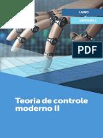 Teoria do controle moderno.pdf