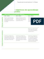PROG_EGB_CIEN.pdf