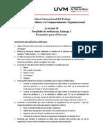 U3 Formulario Entrevista Docente