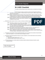 DSM-5-ASD-Checklist.pdf