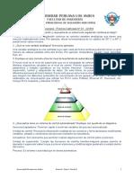 AI_2018-0_-_Solucionario_Practica_Calificada_Ndeg_01