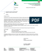 Surat Undangan Operasi Katarak Kemenkes