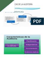 Características de La Auditoría-1510084219