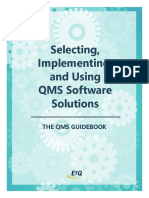 ETQ-QMS.pdf