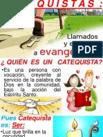 Stand grupo catequistas 18.pptx