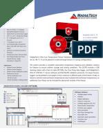Ult90 Data Sheet Wpls