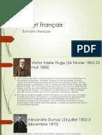 Projet Français.pptx