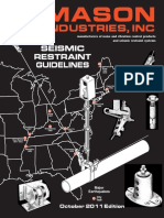 Mason Industries Seismic Guide.pdf