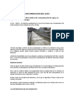 contaminacion en bolivia.pdf