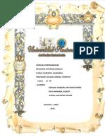 GESTION POR COMPETENCIA ROL DEL MONITOR.docx