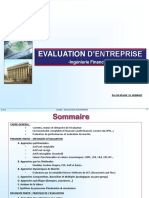 Cours_Evaluation_dEntreprise_HEM_2012_20.pptx