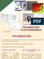 313412822-POLARIZACION-ELECTROQUIMICA
