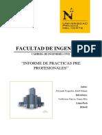 infome practicas.docx