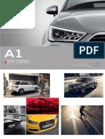 a1_a1_sb_model_brochure.pdf