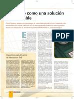 06-10-Cisco-NAC-interoperable.pdf