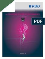 CatalogoPuntiSollevamento_IT.pdf