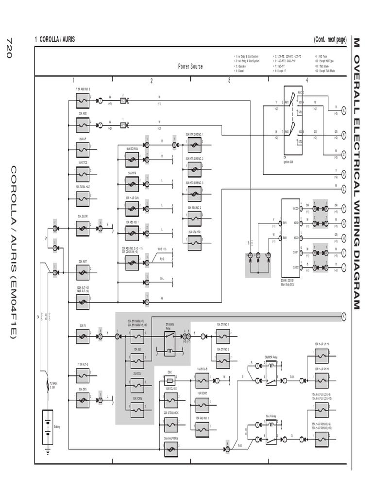 Chevy Cobalt Stereo Wiring Diagram Http Wwwcobaltssnet Forums