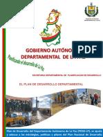 Presentación Gobernacion.pptx