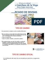 Divisas1 (1)
