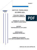 Cayetano Alejandre Sergio Orlando
