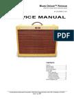 blues_deluxe-deville_reissue.pdf