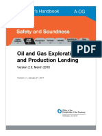 pub-ch-oil-and-gas