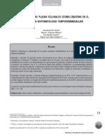 Dialnet-EfectividadDeLasPlacasOclusalesEstabilizadorasEnEl-4788245.pdf