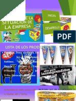 293430850-diapositiva-de-Donofrio.pptx
