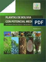 Plantas_de_Bolivia_con_Potencial_Medicin.pdf