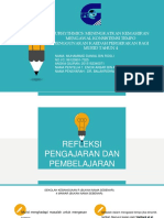 Proposal Danial
