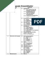Nanopdf.com Lengensambladorisc Servidor de Apoyo Al Sistema