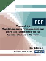 manual_mod_ppto.pdf