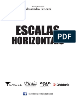 Escalas-Horizontais.pdf