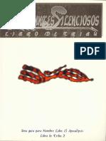 Libro de Tribu Caminantes Silenciosos (2ª ed.).pdf