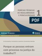 PERICIA_TRABALHISTA_1