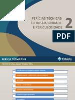 PERICIA_TRABALHISTA_2