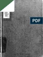 Kabir - 100 Poems.pdf
