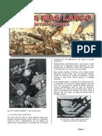El día más largo REGLAS.pdf