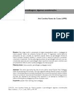 Música popular e aprendizagem - algumas considerações.pdf