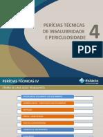 PERICIA_TRABALHISTA_4