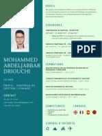Mohammed Abdeljabbar(2)