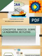 Ingeniería de Flotas COMPLETO