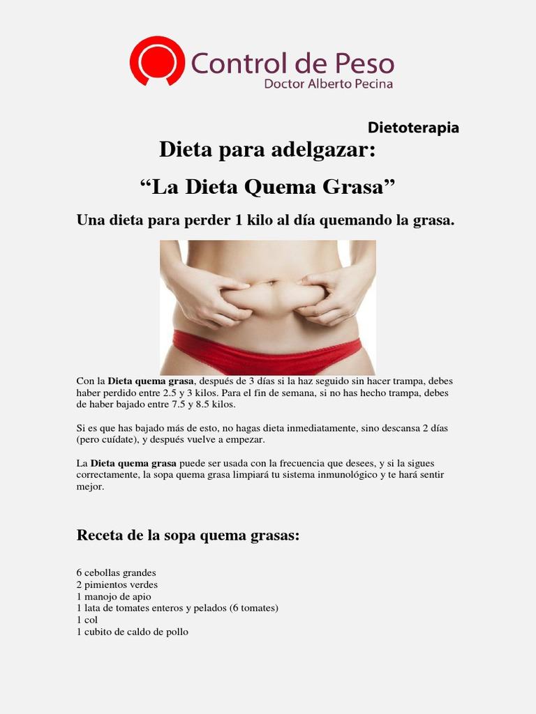 dieta 3 kilos em 1 semana